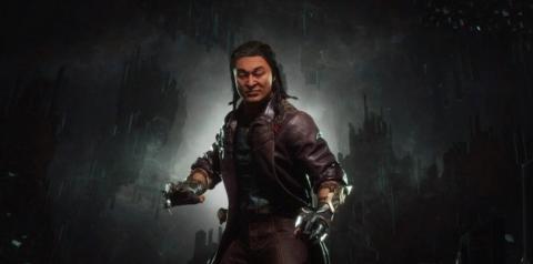 Mortal Kombat 11: Os prós e contras de Shang Tsung