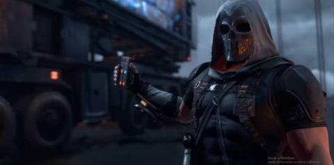 Marvel's Avengers: Quais vilões devem aparecer no game?