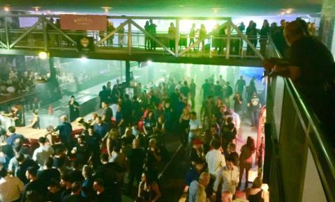 Feira do Vinil vai reunir fãs e colecionadores de discos em Curitiba neste sábado