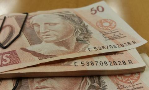Cheque especial terá juros limitados a partir de segunda-feira