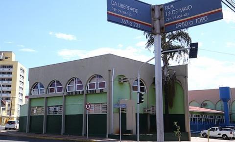 Nota MS Premiada disponibilizará call center para tirar dúvidas da população