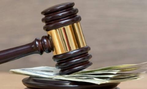 PGE começa a receber amanhã os pedidos de Acordo Direto em precatórios