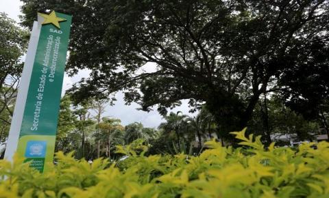 R$ 879 mil arrecadados em leilões serão revertidos para políticas públicas de Governo