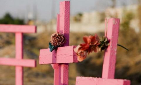 Em 2019, 96 casos de feminicídio foram denunciados em Mato Grosso do Sul