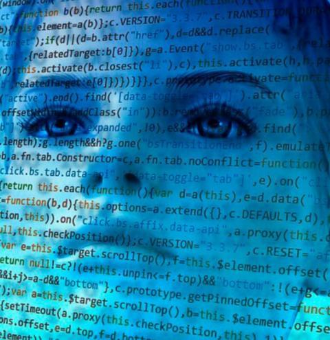 Cresce a demanda por Professores que treinam Robôs de Chat